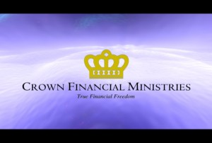 Printables Crown Ministries Budget Worksheet crown ministries budget worksheet pichaglobal bloggakuten